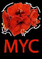 MYC small